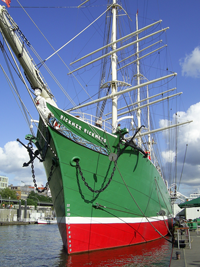 news_rickrickmers