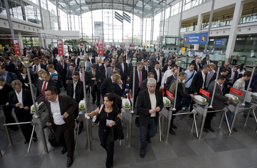 transportlogistic-run